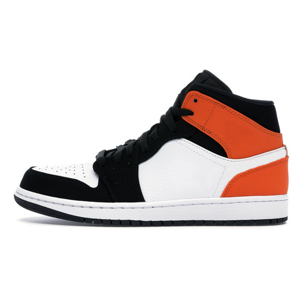 1s 5.5-11 Shattered Backboard