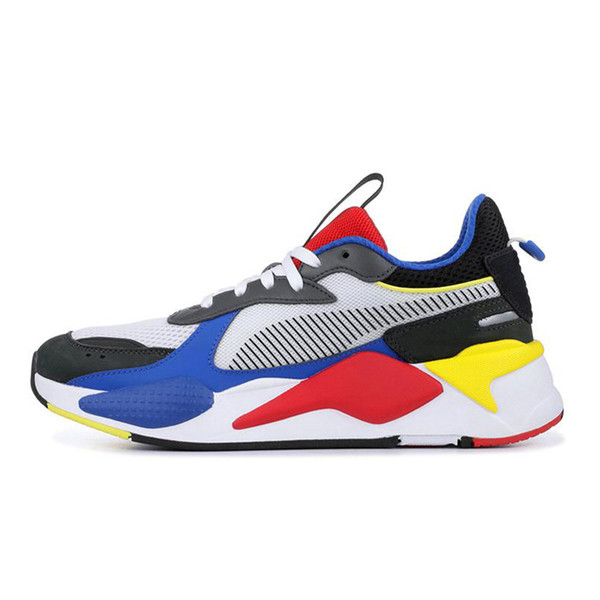 puma chaussure 2020