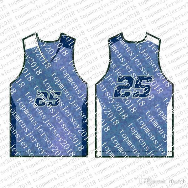 Топ Мужская вышивка логотипы Джерси Бесплатная доставка Дешевые оптом Любое имя любое количество Custom Football Jerseys016