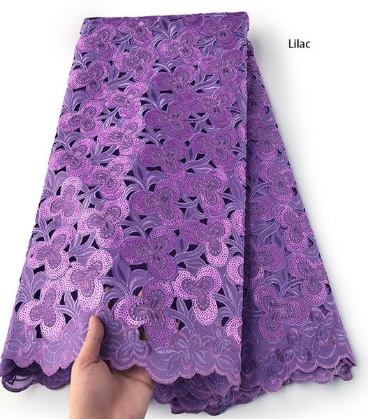 Color:lilac