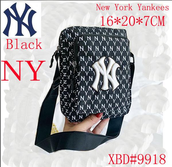 CALDO 2019NY famosa moda unico lampo a buon mercato di lusso di Crossbody spalla bambini sacchetto del raccoglitore signora signore borsa lunga # 9918