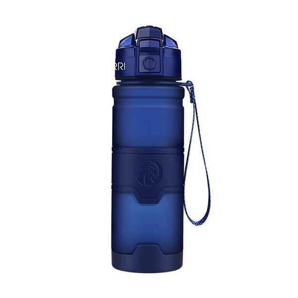 drak 700ml azul
