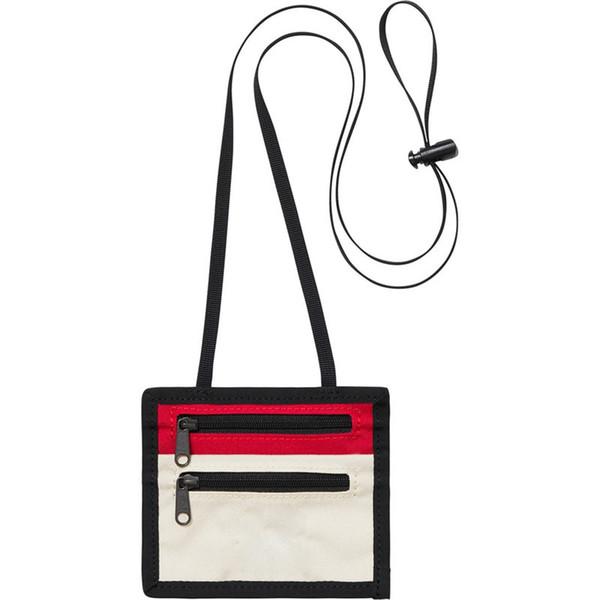 New Brand High Quality Trendy Designer Handbags Fashion Designer Luxury Handbags Purses Versatile Womens Mens Bag