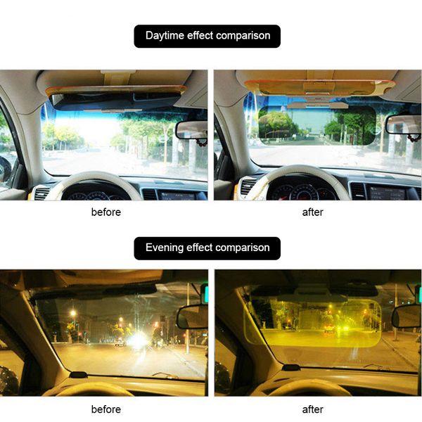 301 Auto Parts >> Auto Parts Side Block Sunshade Modified Interior Accessories For For Peugeot 207 307 206 3008 308 2008 407 508 208 406 408 301 Car Interior