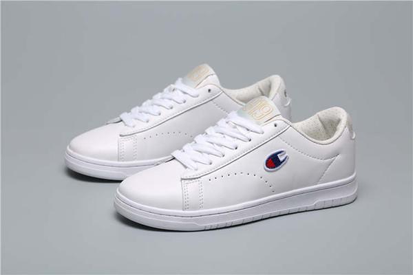 Бренд детская спортивная обувь детская спортивная обувь кроссовки для мальчиков и девочек Новая мода повседневная обувь детская обувь для малышей