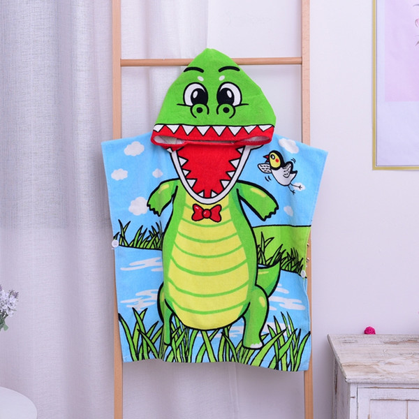 crocodile -60x120 (single 350g)