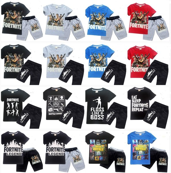 Printed Tee Shirts Cheap Coupons, Promo Codes & Deals 2019
