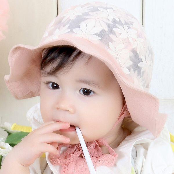 style 1 light pink