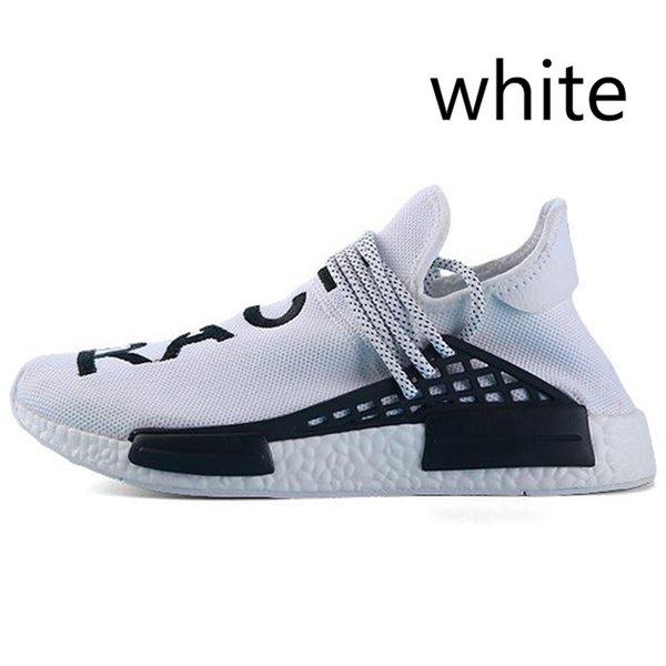 # 3 Blanc