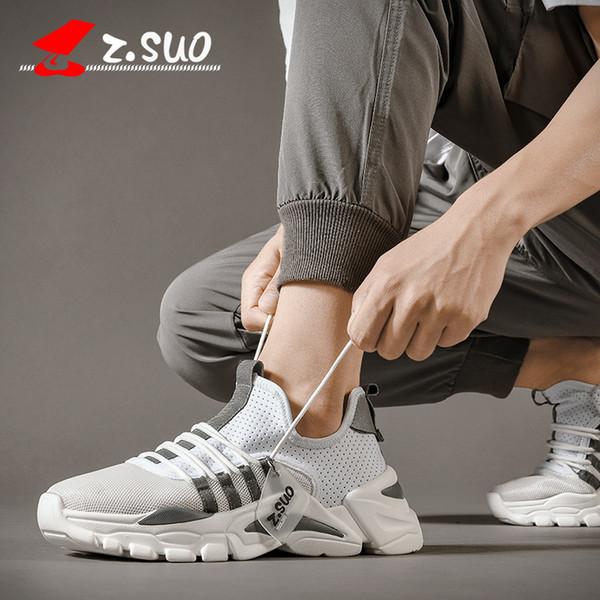 Meilleure vente 2019 prestos 5 Chaussures de course Hommes Femmes Presto Ultra BR QS Jaune Rose Oreo Sports de plein air Mode sneakers jogging Taille US 5,5 à 12