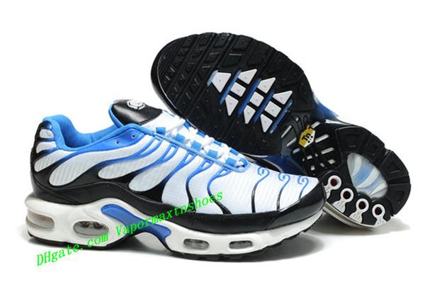 الأحذية 021