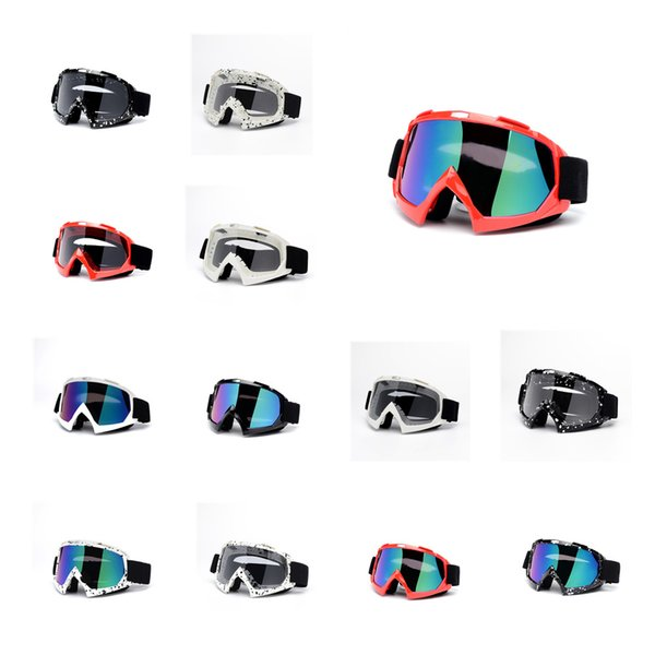 Männer Mode Fahrradbrille Fahrradbrillen im Freiensport-Sonnenbrille Sonnenbrille Fahrrad Brillen mit Markenfall polarisierte