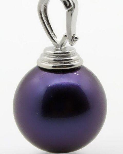 necklace http://ae01.alicdn.com/kf/HTB1A982OVXXXXagXVXXq6xXFXXXn.jpg