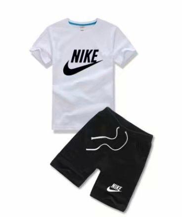 Ropa Deportiva Para Bebes Nike 52 Descuento Bosca Ec