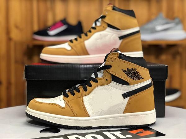 sapatos 04