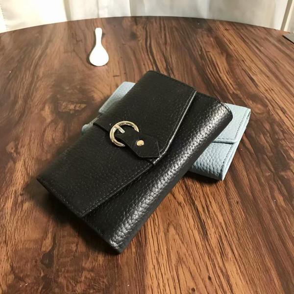 Nouveau PRENDRE THAT photo en cuir noir Sac à Main//Portefeuille