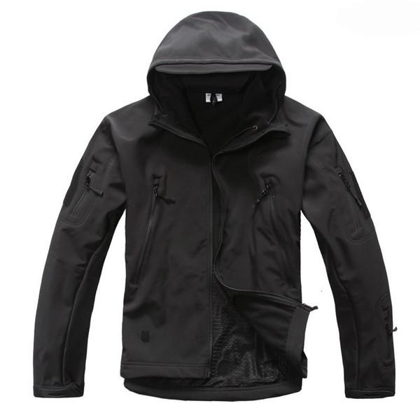 Jacket 01