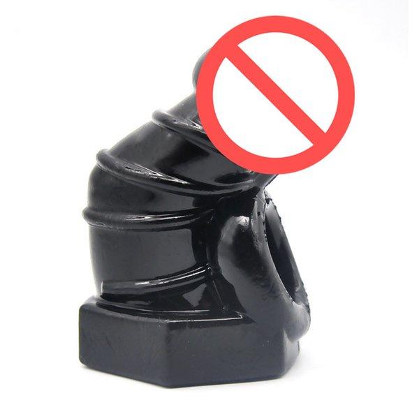 70 мм длиной черный-без шипа