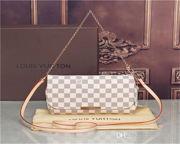 2019X 4071Hot Brand New High Quality catena spalla borse moda Casual moda borsa frange decorazione singola spalla catena bag69