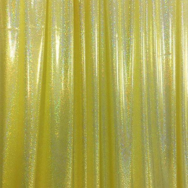 Lazer Sarı 5x6FT-150x180cm