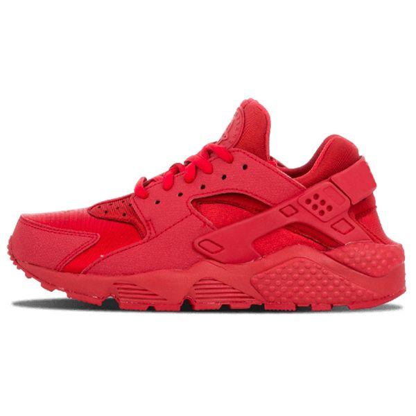 1.0 rojo