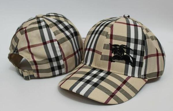 Designer Mens Baseball Caps New Brand Shant Head Hats Gold Embroidered bone Men Women casquette Sun Hat gorras Sports Cap Drop 2887