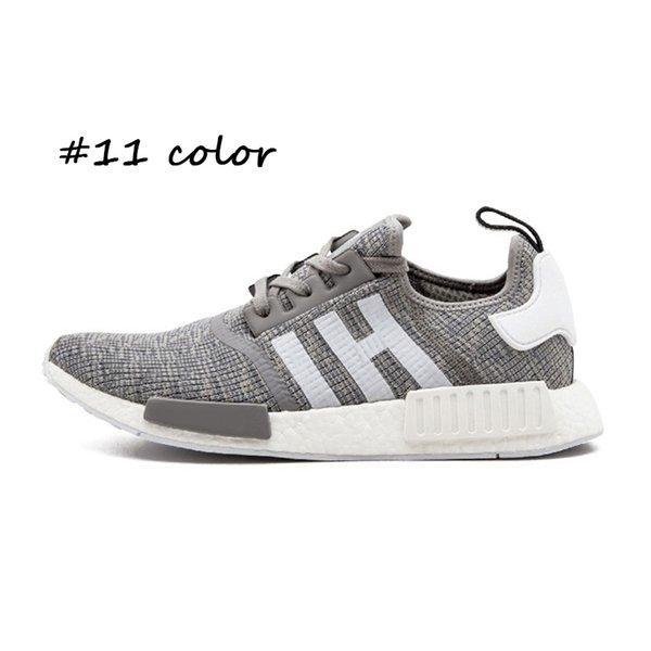 #11 color