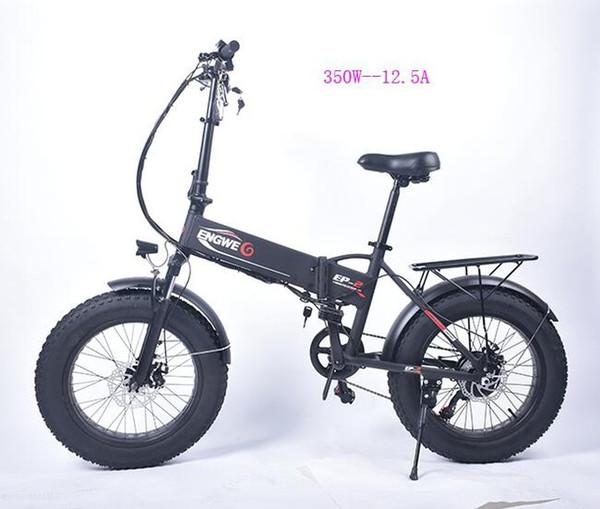 Siyah -350W-12,5A