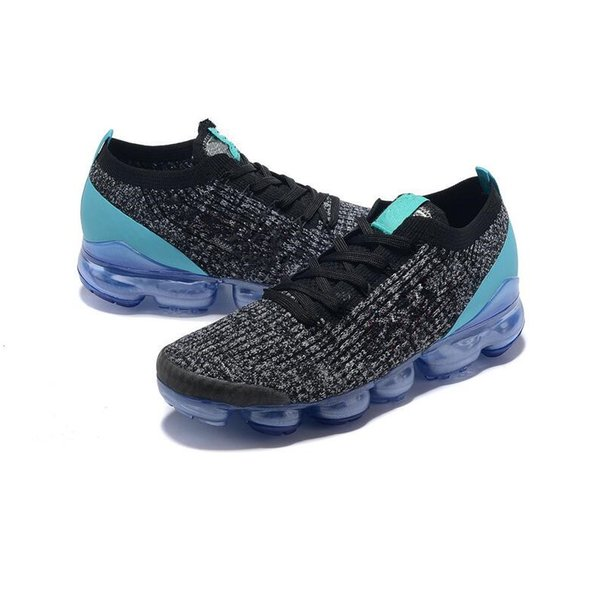 New 2019 TN PLUS Designer Sports Shoes Be True Running Trainers For Men Women Luxury Brand Sneakers shoes
