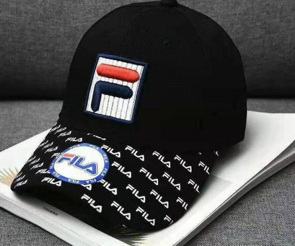Lklk h99 marca de moda de luxo desig caps hip anca snapback chapéus dos homens de algodão boné de beisebol das mulheres ao ar livre peaked cap sports caps