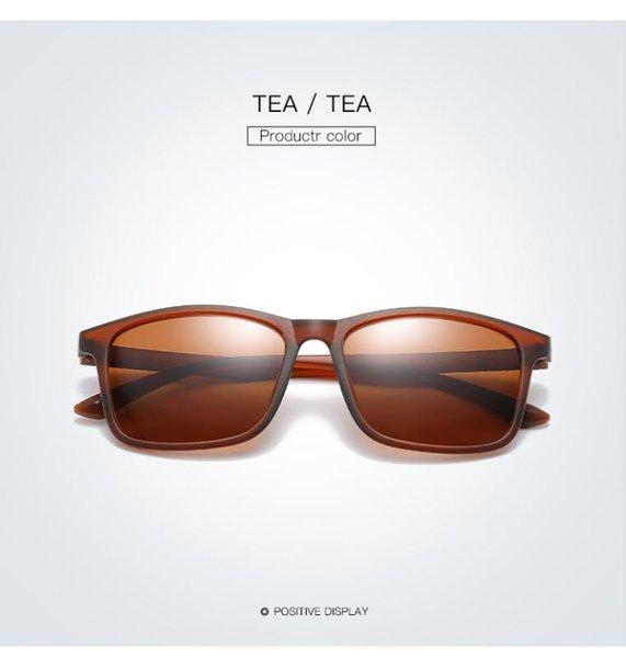06 Tea Tea
