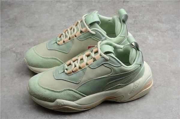Marca Crianças Esporte Sapatos Calçados Esportivos Para Crianças Bebê Meninos E Meninas Sapatilhas Nova Moda Sapato Casuais Do Bebê Da Criança Sapato Tamanho lw051707