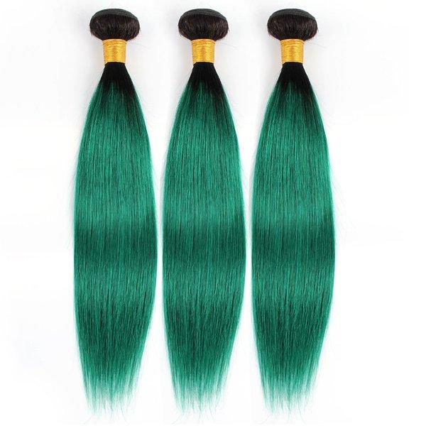 T1B / 녹색