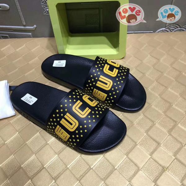 Mulheres de Luxo Europeu Tradicional Mulheres Sandálias 35-46 moda casual sneakers trabalho de qualidade superior entrega gratuita caixa de flor M8