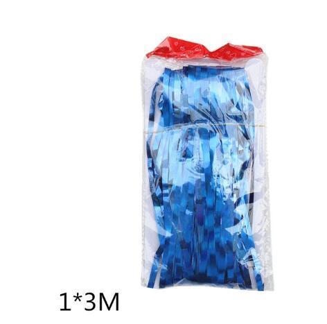 3M 블루