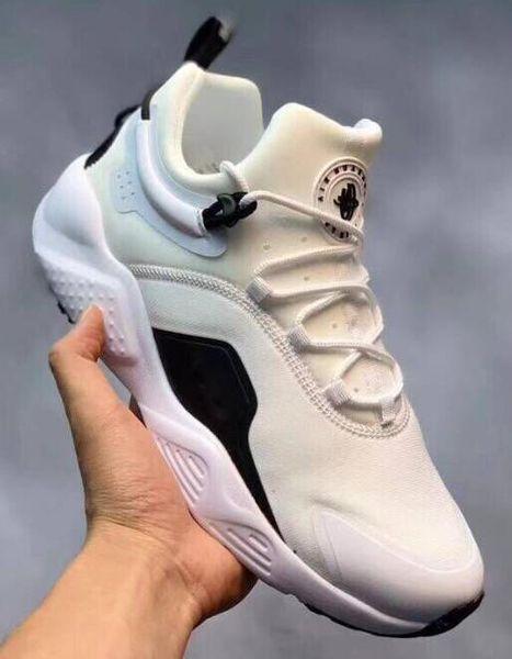 2019 Huarache city move Ultra 8 Men women fashion Running shoes designer sports trainers Sneaker womens Huarache US5.5-11 03