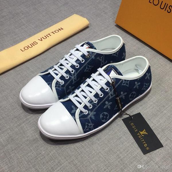 Best Luxury Designer Casual Shoes Rockrunner Leisure Shoes Men Women Sneakers Sports Skateboarding Shoes Flats Dress Shoe Sports Tennis