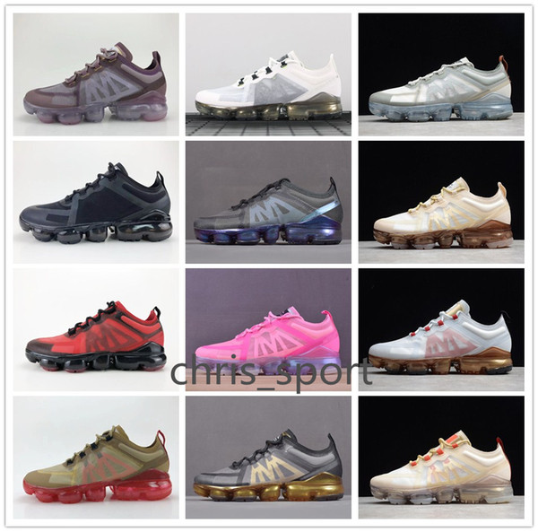 New womens Casual CNY running shoes Light Cream Womens running shoes black TN Plus Shock shoes Run Utility Mens Fashion sport sneaker