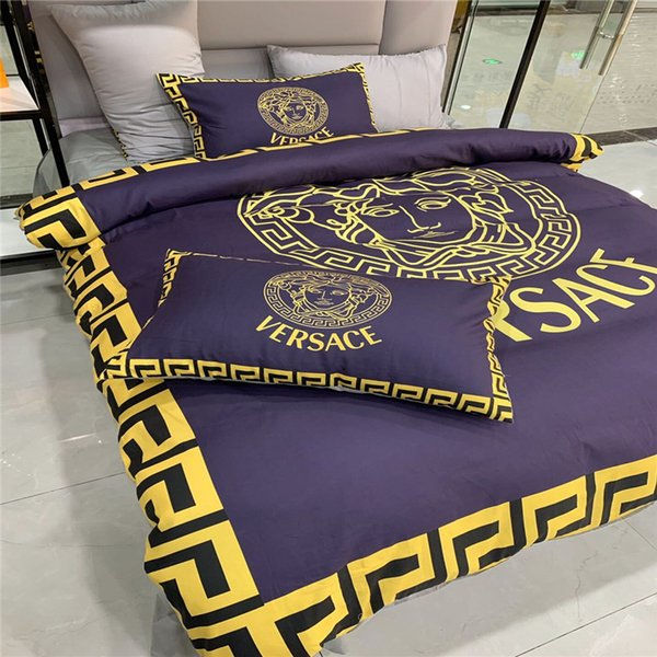 Bedding Cover 3