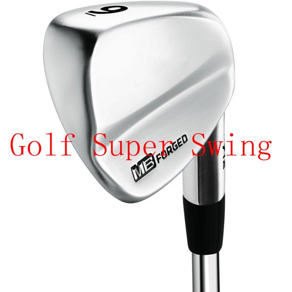 Classical 8PCS MB 712 Golf Clubs 3-9P 712 MB Clubs Golf Irons Set Regular/Stiff Steel/Graphite Shafts DHL Free Shipping