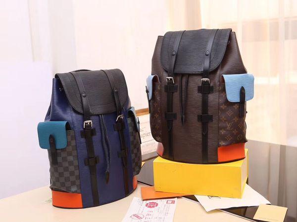 llCcI2019vvGU style fashion boom new lady fashionbanquet inclined bag single shoulder bag Boston bag