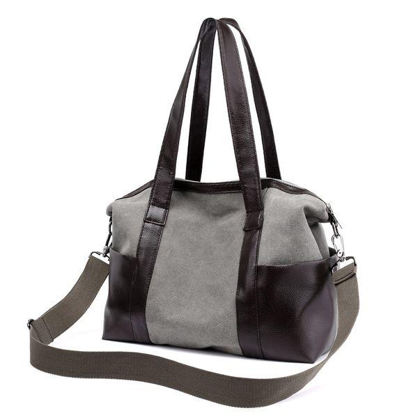 2019 New Crossbody Bags Simple Women Bag Large Capacity Bag Travel Hand Bags for Women Female Handbag Designers Shoulder Bag