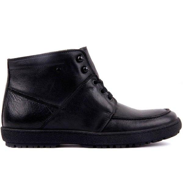Black43