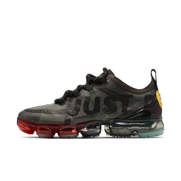2019 CPFM CACTUS TESISI FLEA PAZAR CPFM X WMNS Eleman Erkek Kadın Koşu Ayakkabıları Otantik Reaksiyon Otantik Açık Spor Sneakers CD7001-300 36-45