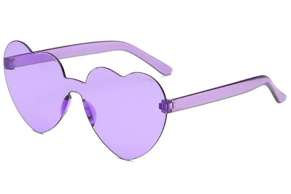 C9 Purple