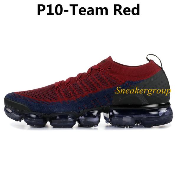 P10-Team Red