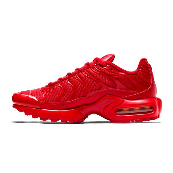 40-46 Triple Rojo