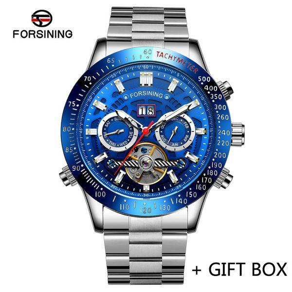 kutu ile FS58906