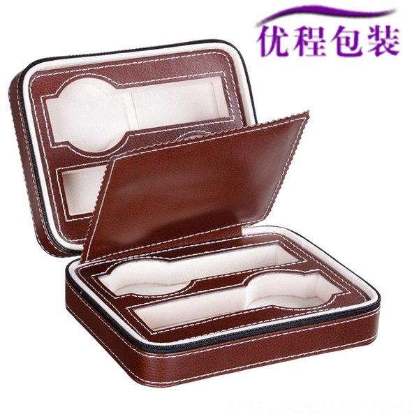 Brown-L18xw14xh6cm