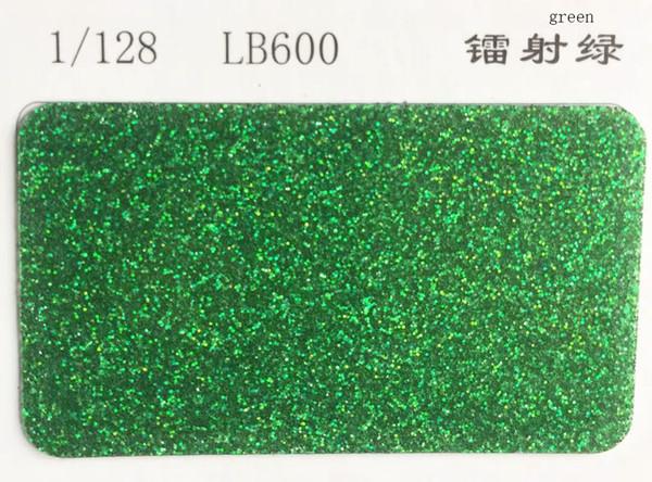 LB600